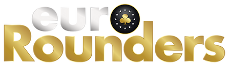 Logo_eurorounders-02.png