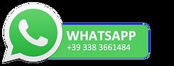 Whatapp EuroRounders.png