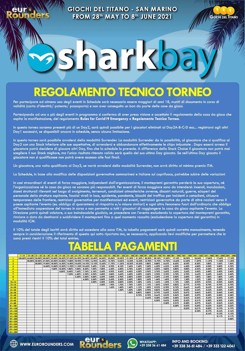 Sharkbay  Regolamento Tecnico.jpg