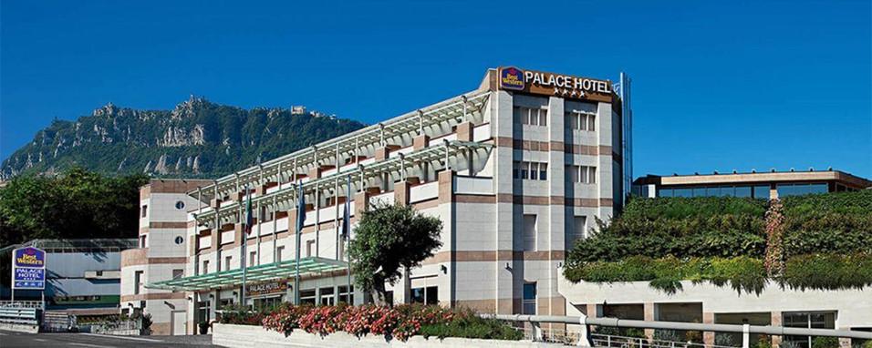 hotel-palace-san-marino-1.jpg