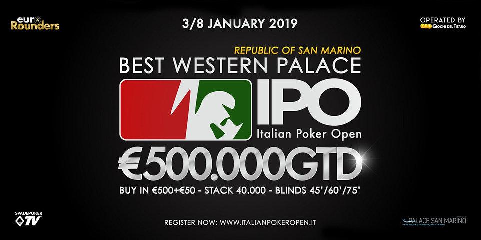 IPO San Marino Banner.jpg