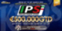 IPS MARZO 2020 ANTEPRIMA.jpeg