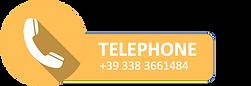 Telephone EuroRounders.png
