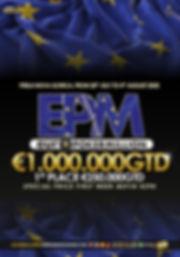 EPM 2020.jpeg