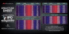 b0708fb8-0488-49dc-8de9-b22ea8e4067c.jpg