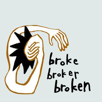 brokebrokerbroken-WYC.JPG