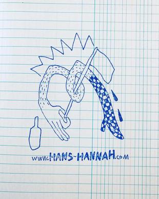 H-H-stempel.jpg