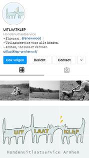 Instagram-uitlaatsklep.jpg
