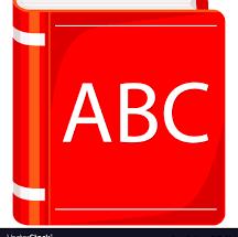 ABCs of Writing