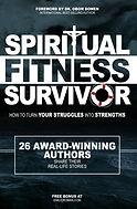 spiritual cover.jpg