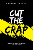 cut the crap.png