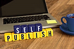 self publish.png
