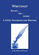 Goal book cover final.jpg