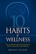10 habits.png