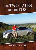 front cover fox warren.jpg