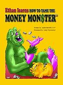money monster.png