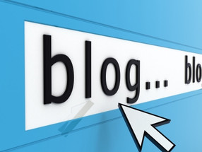 How to Post Your Blog