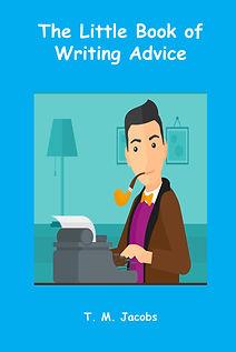 writing advice cover.jpg