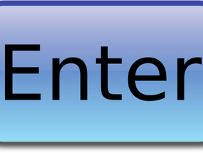 Why Enter a Writing Contest?