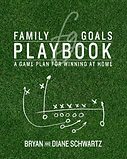 family play book.png