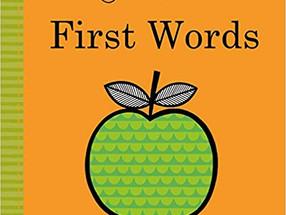 Baby Book Blog