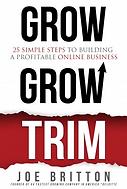 grow grow.png