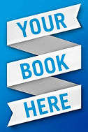 your-book-here.jpg