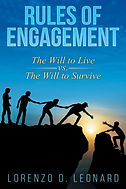 Rules of Engagement - front cover.jpg