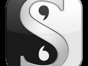 10 Reasons Why I Like Scrivener