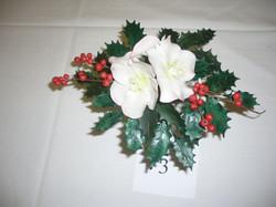 Competition November 2014 Floral