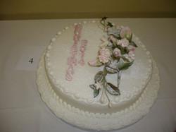 Competition November 2014 Cake for Christmas No. 4.jpg