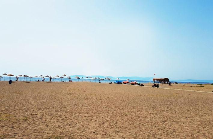 gülkent sahil.jpg