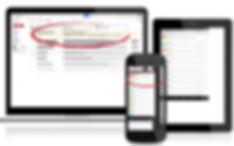 gmail reklamları. gmail reklam vermek