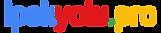 ipekyolu-logo1.png