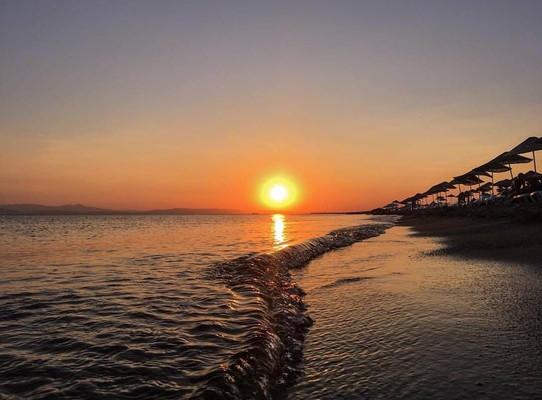 dikili sahil 3.jpg