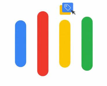 google reklam maliyetleri