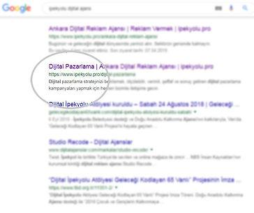 google-arama-agi.jpg