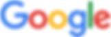 google reklamlar, reklam vermek , internette reklam vermek