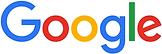 google adwods reklamlar, reklam vermek, google reklamlar