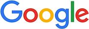google a reklam vermek, google a reklam verme, google reklamları