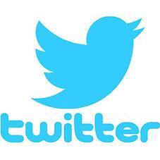 twitter reklamları, twitter reklam vermek, twitter reklam ajansları, reklam vermek, reklam yayınlamak