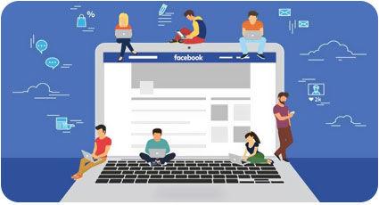 facebook reklamları, facebook reklam vemek, facebook reklam yayınlamak, reklam vermek