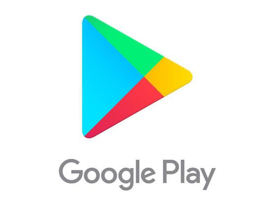 google play reklamları