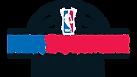 NBASL.png