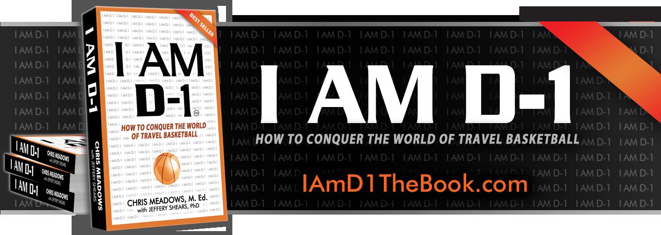 I AM D1 web banner (1).png