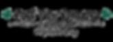 KirbysMill logo 082719.png