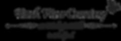 Kirby's Mill Logo black.png