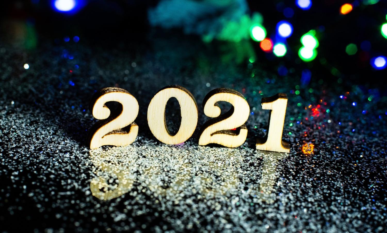 Happy New Years!!!!