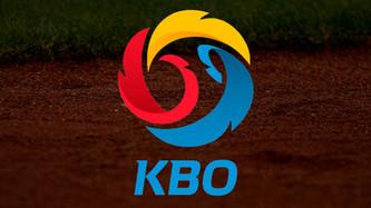 6/5- Korea Professional Baseball!
