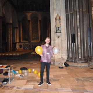 James Baloons 2.JPG